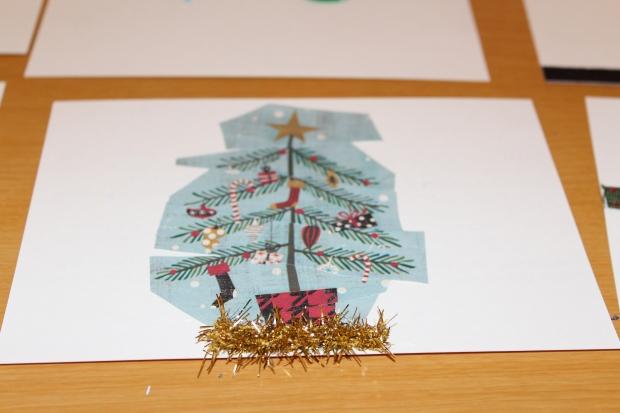 Christmas Cards 022